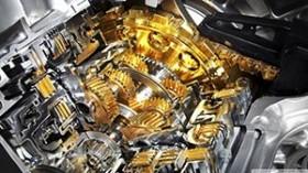Обкатка двигателя после капремонта