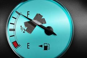economiya-benzina